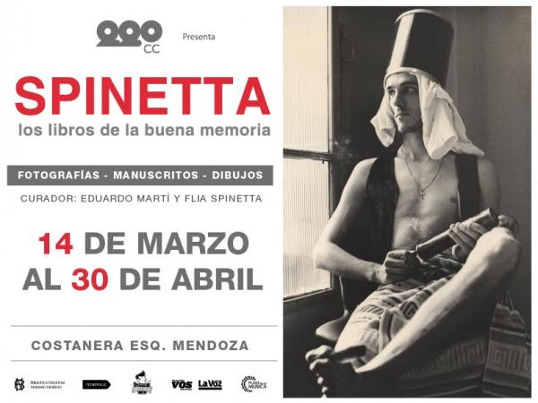 Spinetta_VP