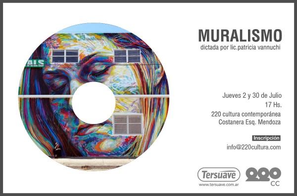 220-Muralismo