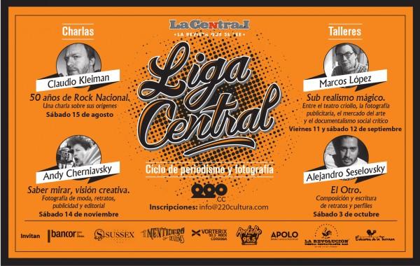 flyer liga central-01