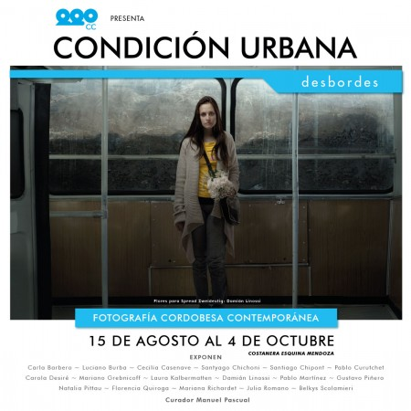 condicionurbana