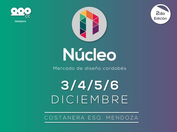 NÚCLEO_2