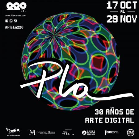 Pla_1200x1200px (1)