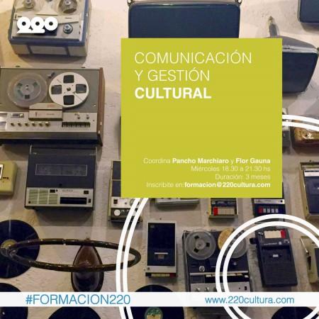 comunicacion-y-gestion-cultural-B