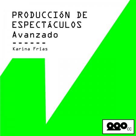 producción-avanzado