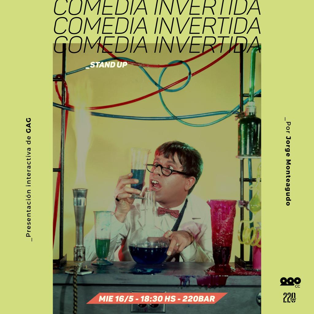 COMEDIA INVERTIDA-01-01