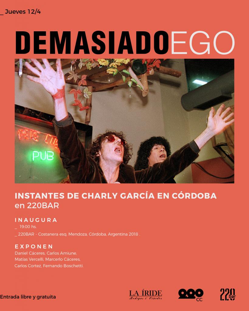 DEMASIADO-01