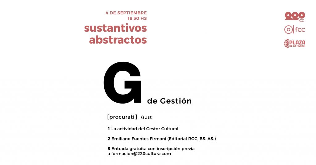 G de gestión-02